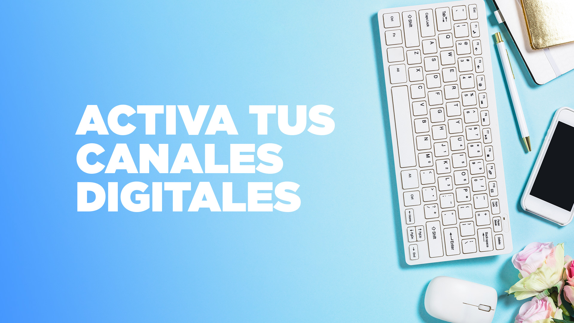 canales-digitales-sector-inmobiliario