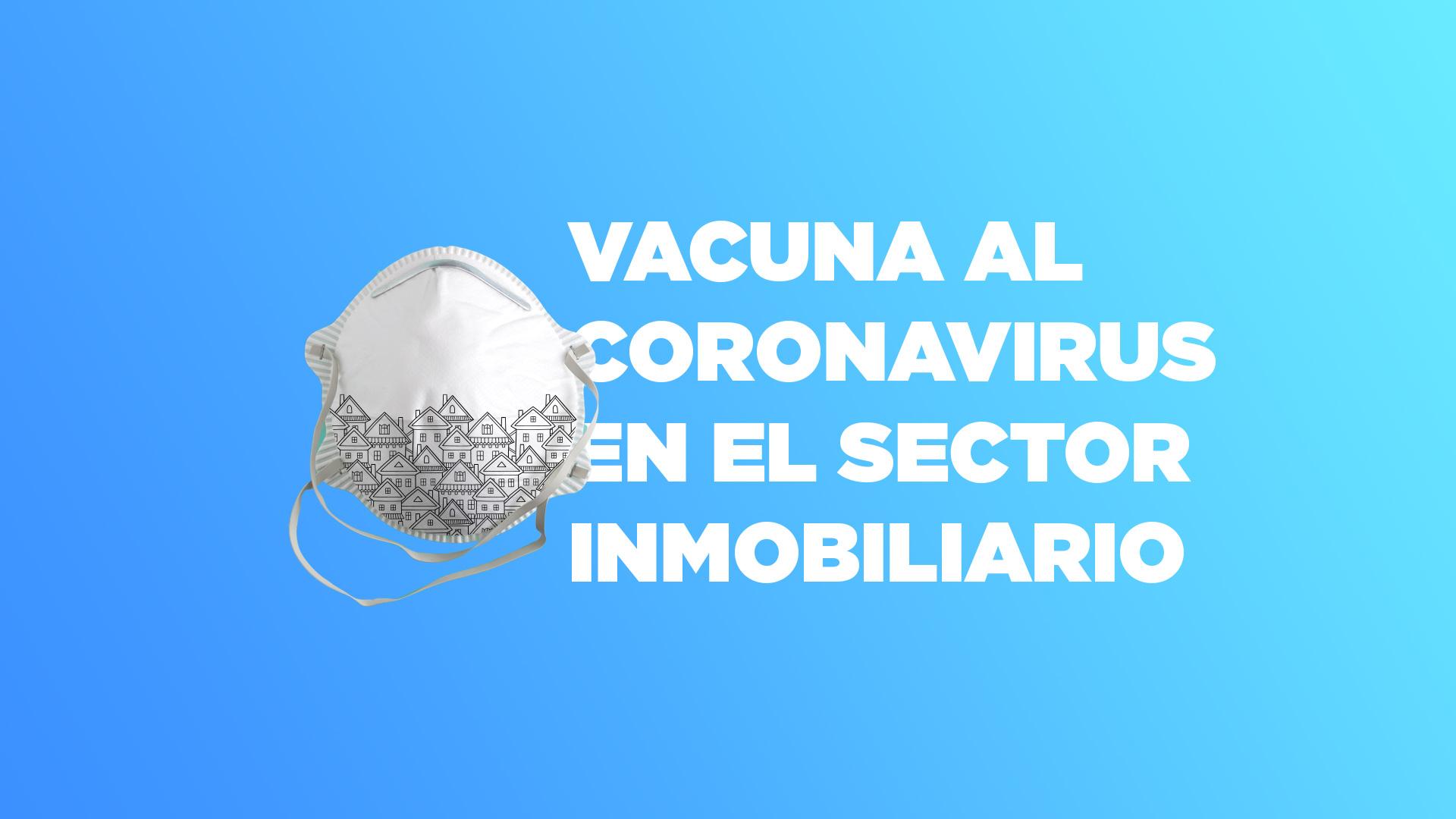 coronavirus-sector-inmobiliario
